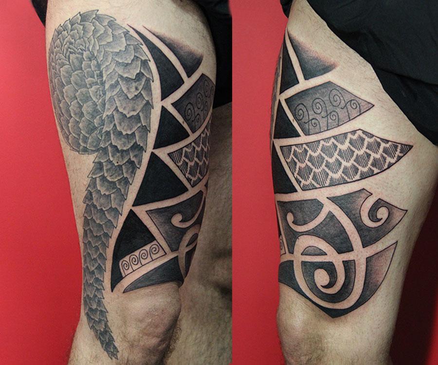 2charlcoul-polynesien