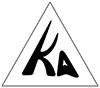 Katattoo