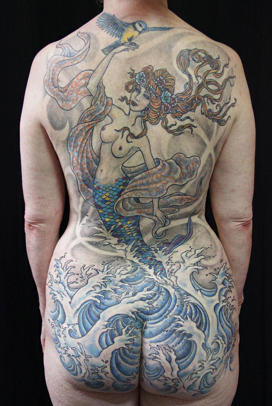 12-aldos-tattoo sirene