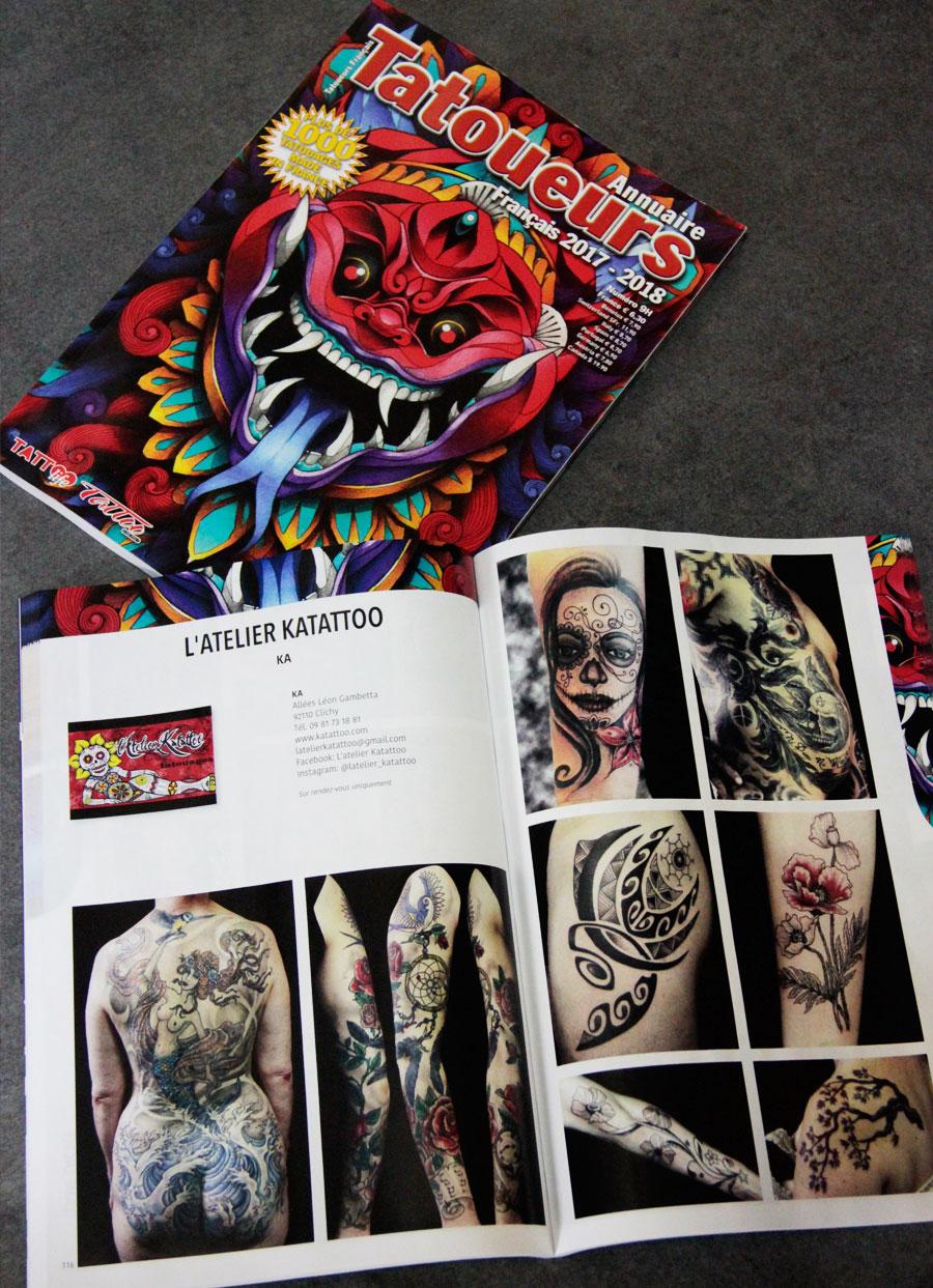 annuaire-tattoo-2017-18