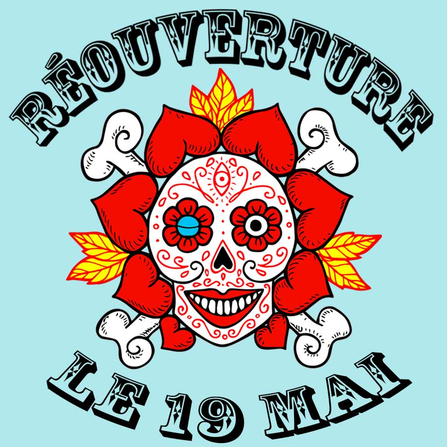 REOUV-mai21-inst